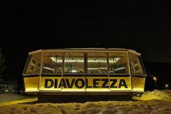 Restaurant Gondolezza