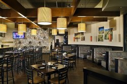 Cooper's Hawk Winery & Restaurants