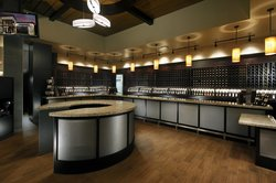 Coopers Hawk Winery And Restaurants