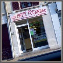 Le Petit Fourneau