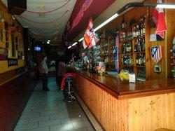 Bar 'El Jovy'