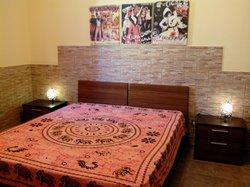 Bed & Breakfast La Casetta