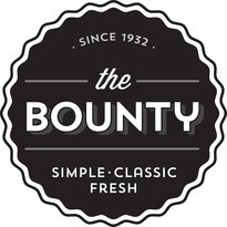 The Bounty Restaurant and Gift Shop