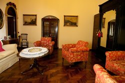 San Domenico Bed and Breakfast