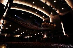 Fredericia Theater