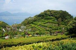 外島海上農園