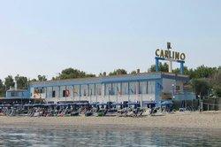 Hotel Villaggio Il Carlino