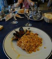 Hotel Ristorante Sirenella