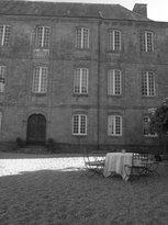 Chateau de Cavagnac