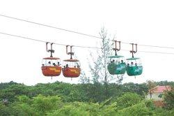 Rose Valley Amusement Park