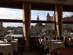 Restaurant Minichmayr