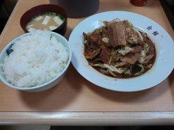 Kaikan Shokudo