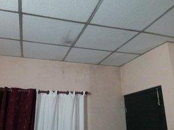 room false ceiling ??