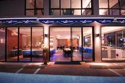 La Lantern Restaurant