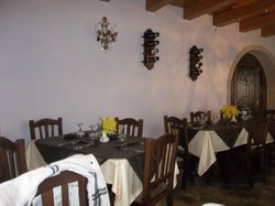 La Taverna di Bova