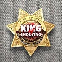 King of Shooting