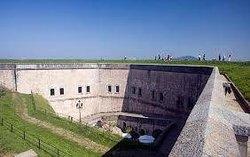 Fuerte de San Marcos