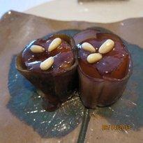 Yamazushi Japanese Cuisine