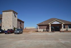 WindGate Extended Stay Hotel