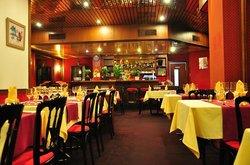 Restaurant Zhiwei