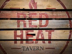 Red Heat Tavern