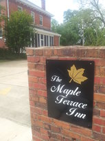 Maple Terrace Inn