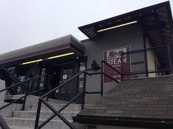 Steam Pub Southampton Pa
