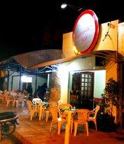 Samucas Bar E Restaurante
