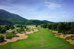 Golf Asian - Danang Private Golf Day Tour