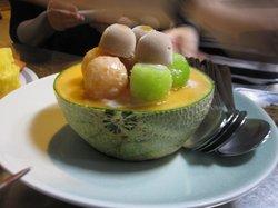 Tai Cheng Fruit Shop