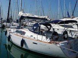 Kavas Yacht Charter