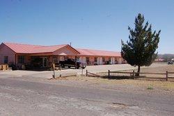 La Loma Inn