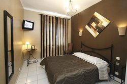 Adonis Sanary Hotel des Bains