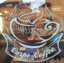 Carpe Coffee