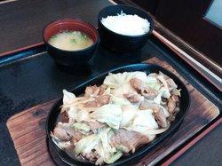 Ohashinokuni