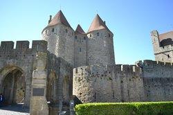 Carcassonne Croisieres