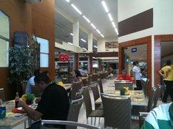Pinos Restaurante