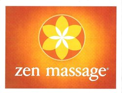 Zen Massage Mooresville