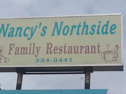 Nancy's Northside Family Rest