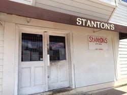 Stanton's City Bites