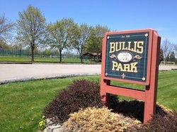Bullis Park