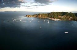 Stay In Costa Rica / Los Suenos Resort