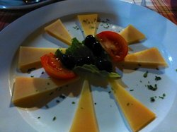 Restaurant Visovac