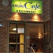 Kruin Cafe & Restaurant