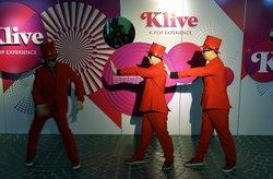 K-live