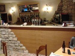 Pizzeria Tri Bucu