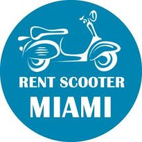 Rent Scooter Miami Tours
