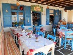 Taverna Mira