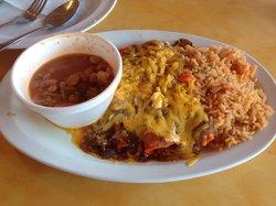 Guero's Taco Diner