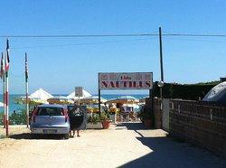 Lido Nautilus